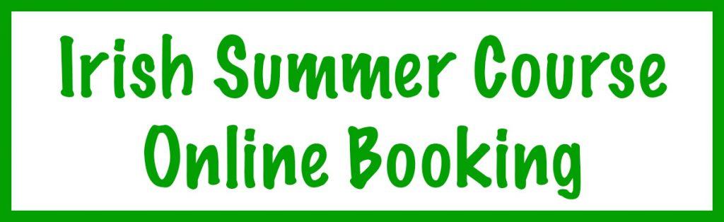 irish-summer-booking